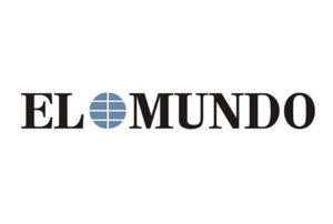 El Mundo Realia's Press Review