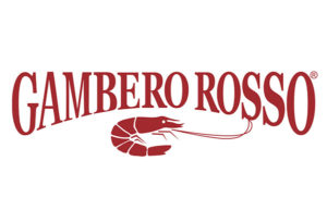 Gambero Rosso Realia's Press Review