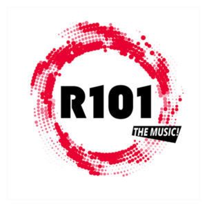 R101 Realia's Press Review