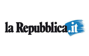 La Repubblica Realia's Press Review