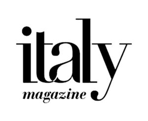 Italy Magazine Realia's Press Review