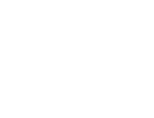 Realia App Made in Italy logo bianco