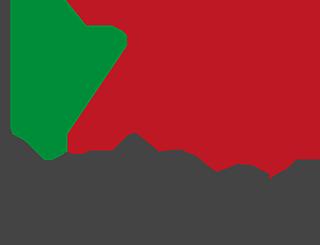 Realia App