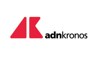 ADN Kronos Realia's Press Review