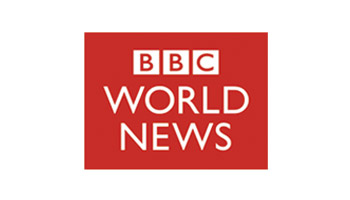 BBC World News Realia's Press Review