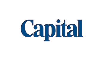 Capital Realia's Press Review