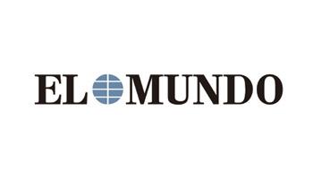 El Mundo Rassegna Stampa Realia