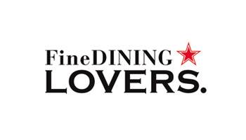 Fine Dining Lovers Realia's Press Review