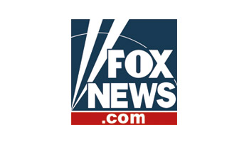 Fox News Realia's Press Review