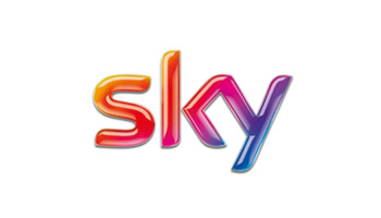 Sky Realia's Press Review