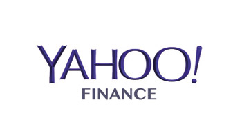 Yahoo! Finance Realia's Press Review